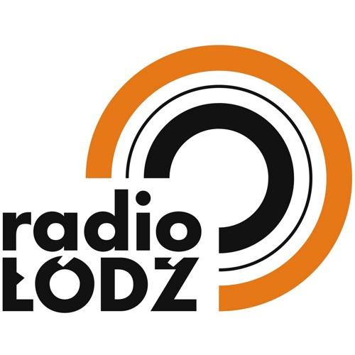 HalfLight - Radio ŁÓDŹ - Marcin Tercjak - 2014-06-08