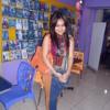TGD - Yoan Farra Ayesha Covering - Koplo Pantura  - Sandiwara Cinta.mp3