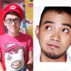 Let Me Be Your Wings [Thumbelina OST Cover] Feat. Kiko Salazar - Timmy Pavino