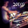 DJ EKG LIVE @ MINISTRY OF FUN 06062014 (Deorro party)