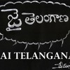 Ammamma Telangana Amma Telangana 3 m@@r 2014 Mix By Djkiran @9985925403@
