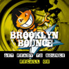Brooklyn Bounce - Get Ready To Bounce Recall 08 (DJ Roxx Rmx)