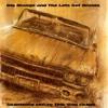 2005-07-04 Big Orange & The Lets Get Drunks - 5AM Rap Off - Woodlawn NY