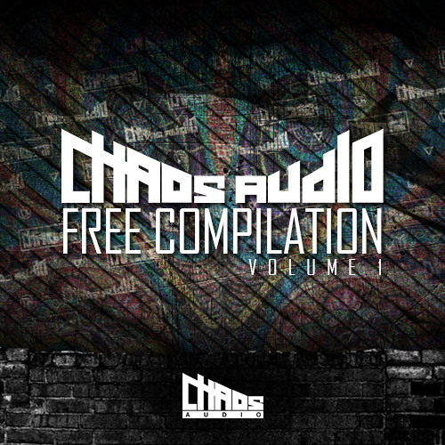 Jphelpz - Biggup King (Med Remix) (OUT NOW ON CHAOS AUDIO)