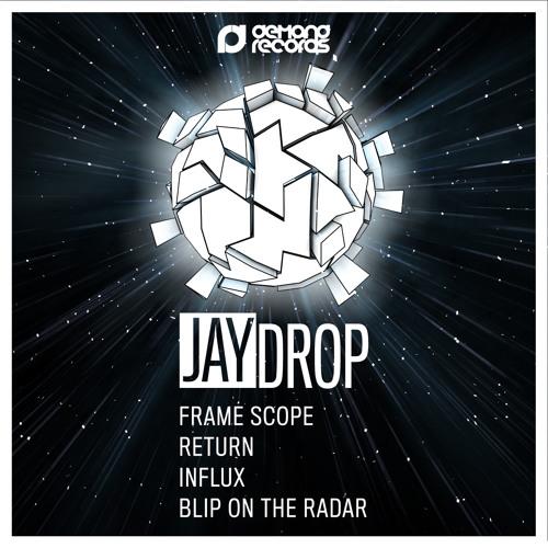Jaydrop - Frame Scope