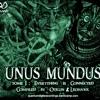 5) LYsergZwerg - Zauberwald_ (Original Mix) soon on V/A UNUS MUNDUS QDRCD001