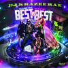 DJ KRAZEE RAE BEST VS BEST (JAY-Z & MARY J. BLIGE VS. NAS & BEYONCE)