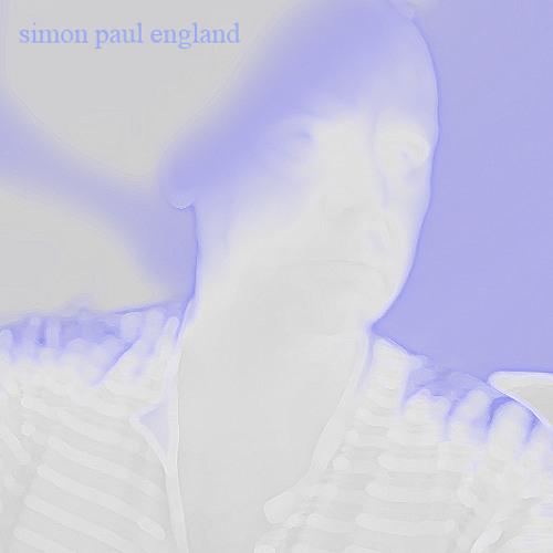 simon paul england - z a m b o ......
