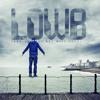 LOWB - Lowb