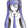 If You Seek Amy [Hatsune Miku V3 English cover]