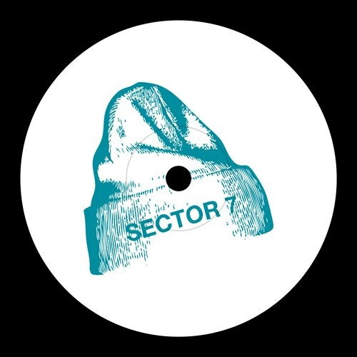 Impey - 4titude (Out now on Sector 7 Sounds)