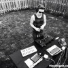 Promo Set June 2014 By Frischgesell(Berlin Tech House, Techno And Deep House)