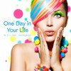 DJ Ti - S Ft Hanna Brown - One Day In Your Life (DJ Marauder Remix)
