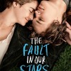 Lykke Li - No One Ever Loved (The Fault In Our Stars)