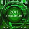 Harry Nilsson - Everybody's Talkin' (Pynner 2014 Remix)