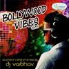 Download 02 Dilli Wali Girlfriend Dj VAibhav Mp3