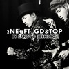 Download Lagu Gd Top High High