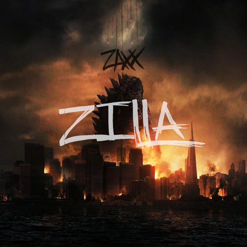 ZILLA (Original Mix)