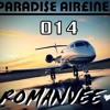 Paradi$e Airline$ 014 (08-06-14) by Roman Vee