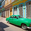 Latin Formation - Cuba (DJ eLPé Extended)