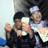 2 Crucial Came Up Official Video Mp3