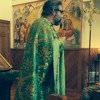 Fr Joseph Holy Pentecost 2014 St Gregory Of Nyssa
