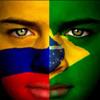 Brazil House Music (Beto Dj Brazil World Cup Edition)