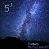 Funtom - Time Again (Rory Cochrane Remix) [Preview]
