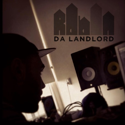 Jace Abstract & Branko - ''The Throwback'' [Prod. Da Landlord]