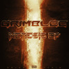 Grimblee - The Brotherhood Of Satan [Prime Audio] OUT NOW