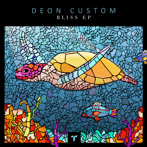 Deon Custom - Circles
