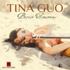 Better Tomorrow (performed by Tina Guo)