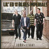 Lil' Ed & The Blues Imperials - Kick Me To The Curb