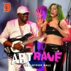 20 Mary Jane Holland (artRAVE - The ARTPOP Ball Tour Live From Detroit) HQ Recording