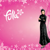 Fulla Song Al Salat  أغنية فلة الصلاة