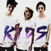 Addicted - K.I.D.S/Chase Atlantic