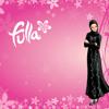 Fulla Song Latas2alini اغنية فله لاتسأليني