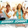 Johnny Johnny - | Its Entertainment | - Jigar, Priya, Madhav Krishan - 2014