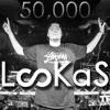 Lookas - 50k Mix