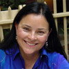 Diana Gabaldon: Bringing Outlander To Life In Books and On TV for Millions of Fans