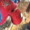 The Amazing Spiderman 2 Trailer Theme - Hi Finesse - Stargazer
