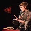 Cameron Esposito Standup Comedy (#253)