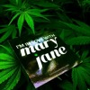 Mary Jane ft Young e