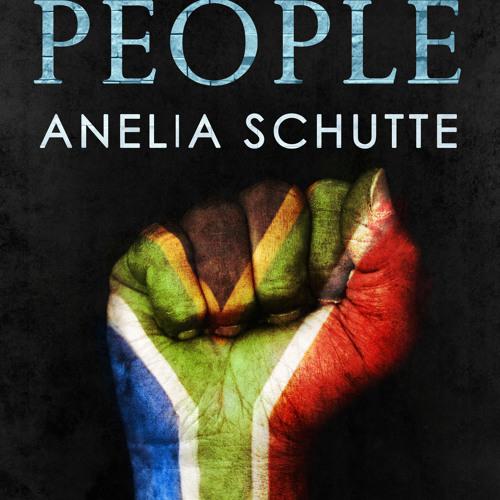 Anelia Schutte Interview