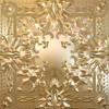 Who Gon Stop Me - Kanye West & Jay - Z (Godlis Remix)