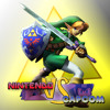 Theme Of Link ft. KyleAB5000
