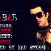 Sam Shangeh - Panabar -NEW Kurdish Rap track 2014