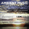 Repost - Ambient Online Podcast #16 (Featuring: The Ambient Music Conference)