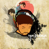 Nujabes - Counting Stars (Esbe Tribute Remix)