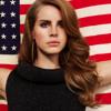 Lana Del Rey - Shades Of Cool (Instrumental Remake)